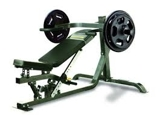 Fitness Equipment Online Internet Auction