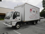 INSPECT THURSDAY Commercial Trucks Online Internet Auction Hyattsville MD