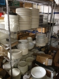 Burbank Restaurant Equipment ON-LINE AUCTION