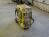 VERY LARGE TOOL & HOUSEHOLD AUCTION