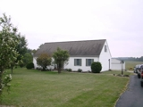 6884 Old Clifton Rd, Springfield, OH
