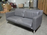 High End Office Furniture Seating Online Internet Auction Sterling Va