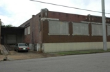 40,000 +/- s.f. Warehouse/Office