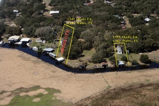 Auction information for Grape hammock fish camp