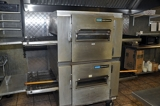 SHORT NOTICE Pizza Restaurant Equipment Online Internet Auction PA