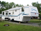 Trucks, Camper, Classic Car & More Online Internet Auction Pa