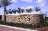 Boca Woods Country Club - Absolute Public Auction