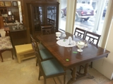 ONSITE AUCTION - TAKE ME HOME FURNITURE & CONSINGMENT