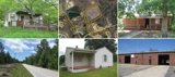 Day 1 - SC & NC Properties - Online Only Auction