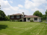 3375 Old Clifton Road, Springfield Township
