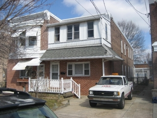 Bank Repossession Property For Sale - Eddystone, PA