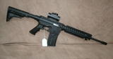 Firearms, Ammunition, Tools, Storage & MORE Auction.