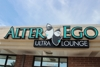 Alter Ego Ultra Lounge Liquidation