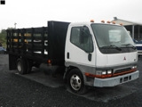 HardwarFlat bed Truck Online Internet Auction Frederick MD