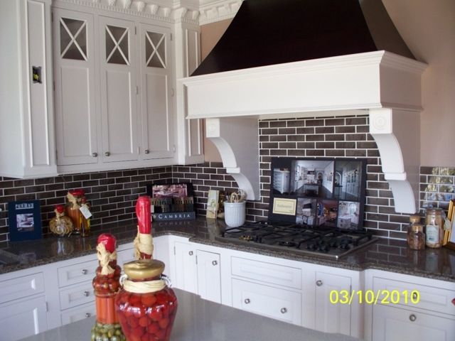 Kitchen Cabinet Showroom Stampler Auctions
