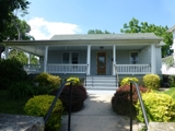 AUCTION ! Historic Princeton WV Home