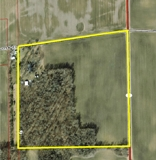 Wampner Real Estate & Personal Property Auction
