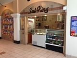 Sub Kings Commercial Deli Equipment