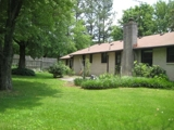 Estate in Franklin, TN - Royal Oaks Sub. - 2254 sq ft brick house
