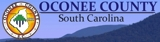 Oconee County Delinquent Tax Auction - Mobile Homes