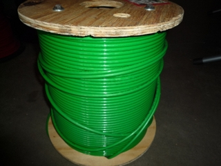 NEW DATA CABLING SUPPLIES & MICROWAVE COMPONENTS- Dallas, TX