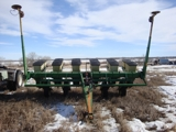 Online Machinery Auction