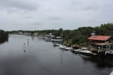 Steinhatchee River Multi-Property Auction