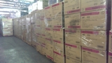 General Merchandise Pallet ON-LINE AUCTION