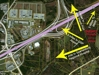 22+/- Acres - Development Tract - Greer SC