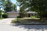 ABSOLUTE - 3BR/2BA Home in Gainesville, FL