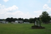 12 Acres with:  Mobile Homes - 36 Storage Units - Duplexes & More