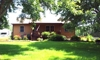 11188 Dickerson Mill RD: