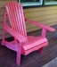 Crackle Paint Andiandriack Chair: