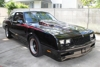 "1987 ""Baldwin Motion"" Supercharged Monte Carlo:"