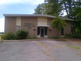 7500+/-sq.ft.Office Warehouse