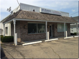 Cincinnati Dental Office for Sale