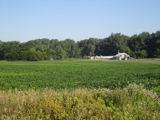 176+ ACRES FARMLAND & RESIDENTIAL HOME