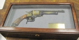 Absolute Online Confederate, Firearm & Collectible Auction