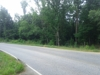 3.9 Acre Lot In Simpsonville, SC