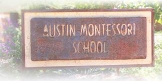 Austin Montessori Benefit Auction