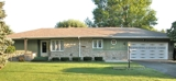 Thrailkill Real Estate & Personal Property Auction