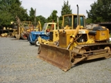 ABSOLUTE AUCTION: ASSETS OF COLFAX CONSTRUCTION COMPANY
