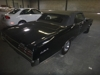 1967 Pontiac GTO - Numbers Matching Car: