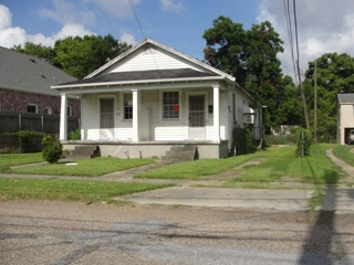 308 - 312 Helois Ave., Metairie