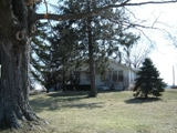 Sold 2006/07/19 - 2221 Stone Road, Xenia, OH