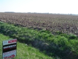 Sold 2005/06/15 - 90.58 Acre Farm in Silvercreek Twp. , Jamestown, OH