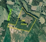 Sold 2009/01/30 - 3810 Engle Mill Road, Xenia, OH