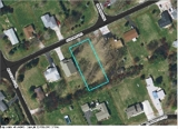 Building Lot - Shawnee Trail (Shawnee Lake Community)