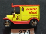 Estate Collectibles ON-LINE AUCTION