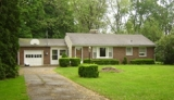 6155 Springfield-Jamestown Road